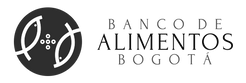 logo-color_edited.png