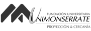 Logo-Unimonserrate-2016%20(1)_edited.png