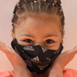 El tiempo libre en el contexto de pandemia ¿Qué hicieron nuestros NNA en sus hogares?