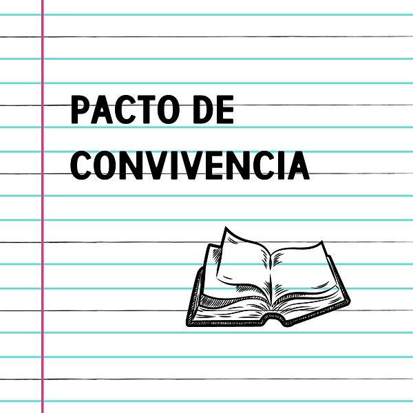 pacto de convivencia.png