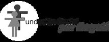 logo-FSPB_edited.png