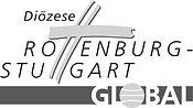 002_Logo-DRS_global%20(1)_edited.jpg