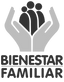 1200px-Logotipo_Instituto_Colombiano_de_