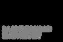 Logo_UNIR_edited.png
