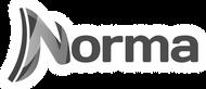 Logo_Norma_nuevo_edited.png