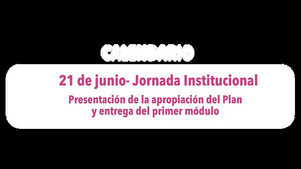 CE-Presentación.png