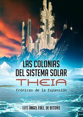 AMAZON_-_Las_colonias_del_sistema_solar_