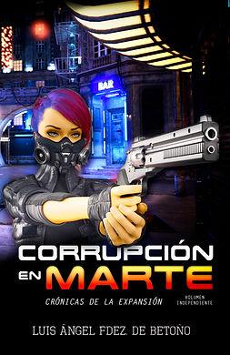 Portada_digital_-_Corrupción_en_Marte._