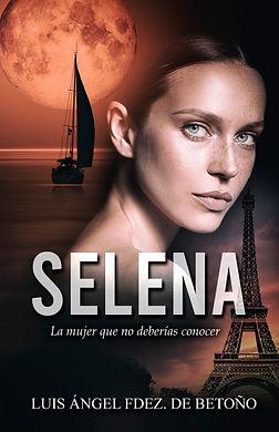 Portada digital - Selena.jpg
