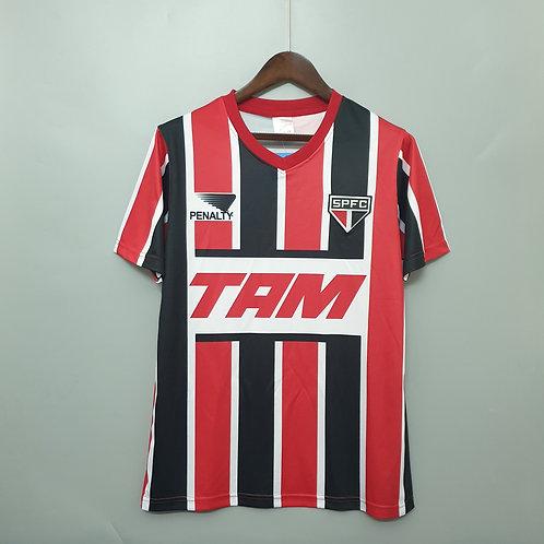 Camisa São Paulo 1993