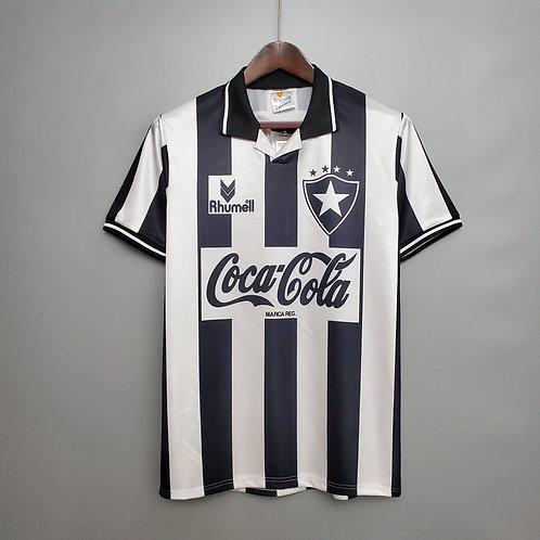 Camisa Botafogo 1994