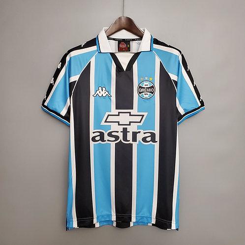 Camisa Grêmio 2000