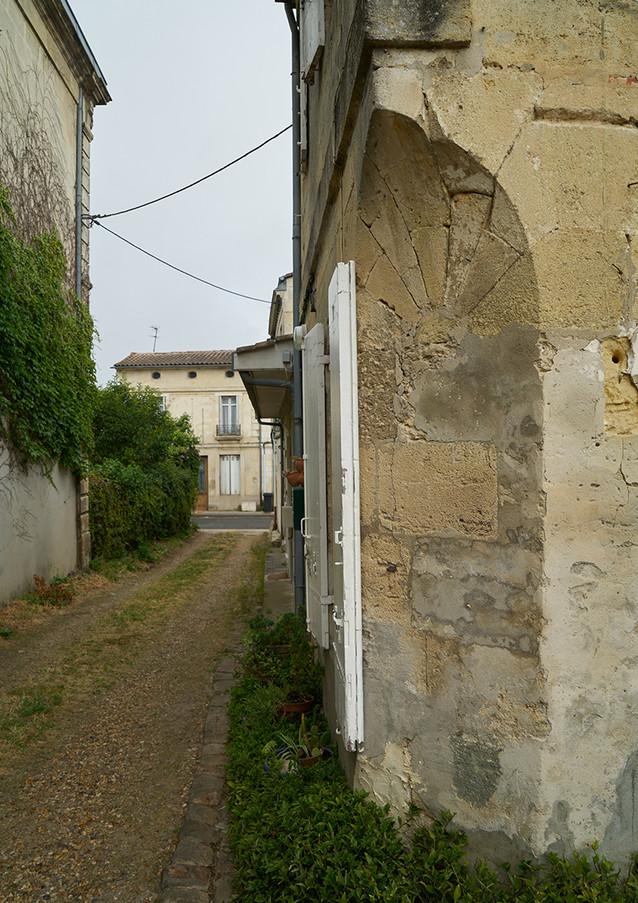 EPBE bourg5.jpg
