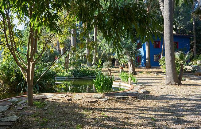 El botanico de sagra1.jpg