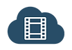 Icon Film.png