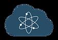 Icon neutron.png