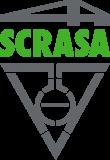 SCR_logo_RVB.png