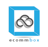 eCommbox white background_4x.png
