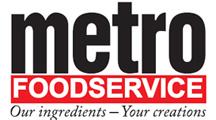 Metro Foodservice