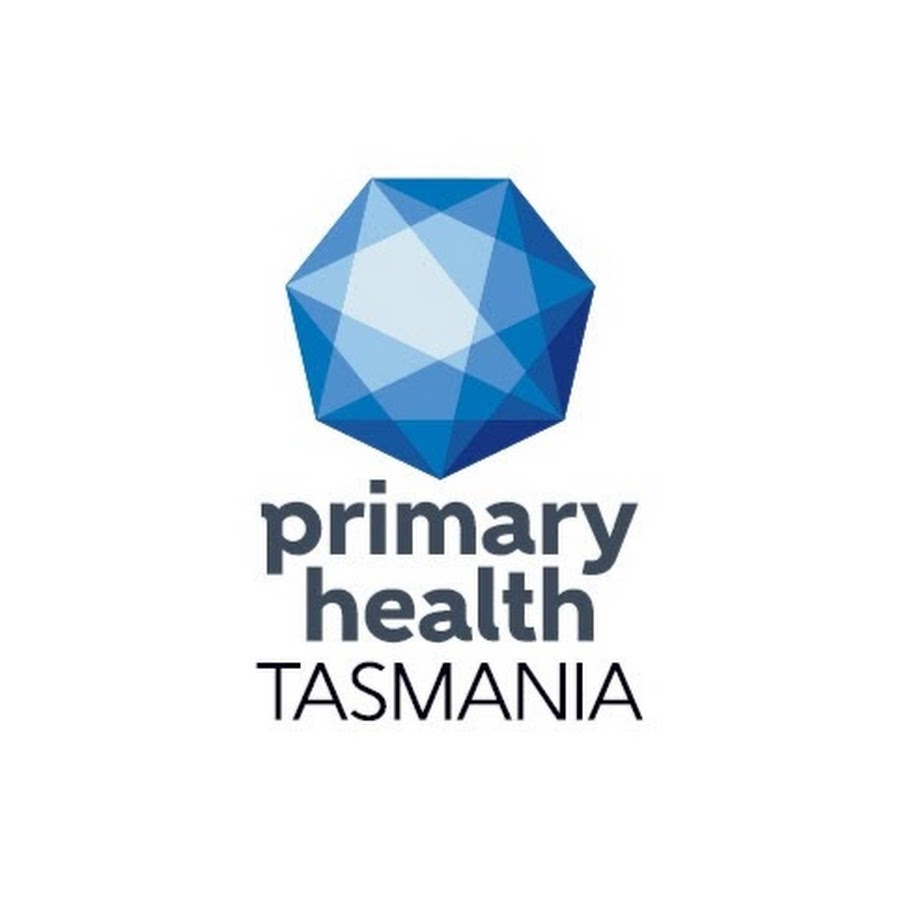 Primary Health Tasmania