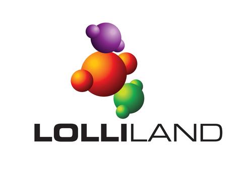 Lolliland