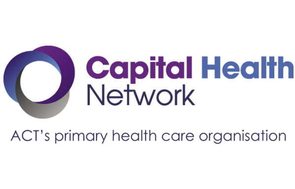 Capital Health Network