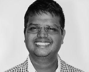 Anand Kushalnagar - Services Director