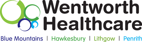 Wentworth Health
