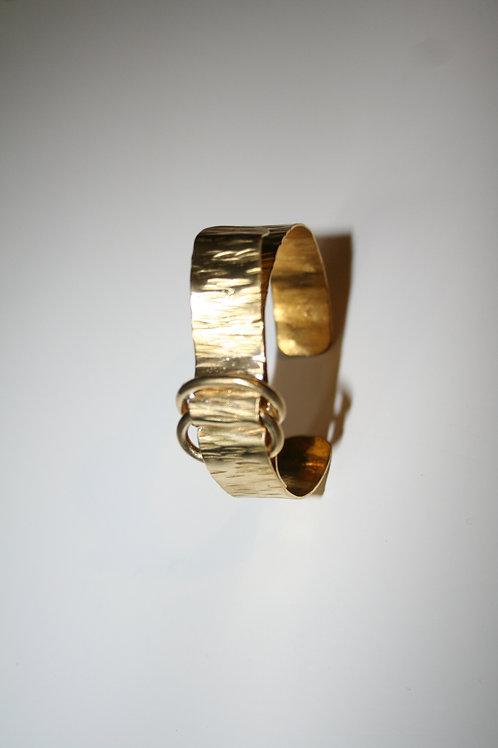 PRO BRA 31 bracelet boucle