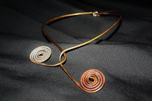 "PRO Coll 14 ""Spirale"""
