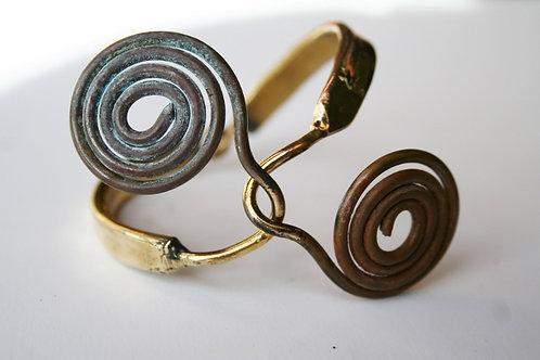 "PRO BRA 14 ""spirale"""