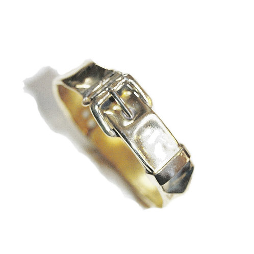 PRO Bracelet Boucle ceinture 1 cm de large