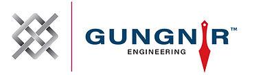 Gungnir Rune Logo.jpg