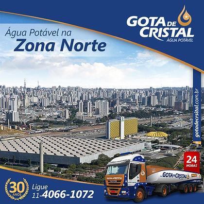 Zona Norte.jpg