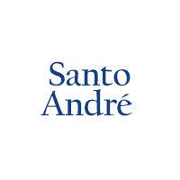 Santo_André.jpg