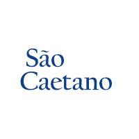 São_Caetano.jpg