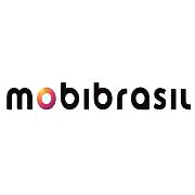 mobibrasil.png