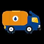caminhão-icone.png
