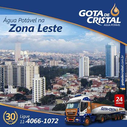 ZONA LESTE.jpg