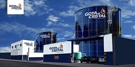 GOTA DE CRISTAL-RESERVATORIO.jpg
