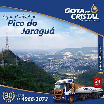 Pico do Jaraguá.jpg