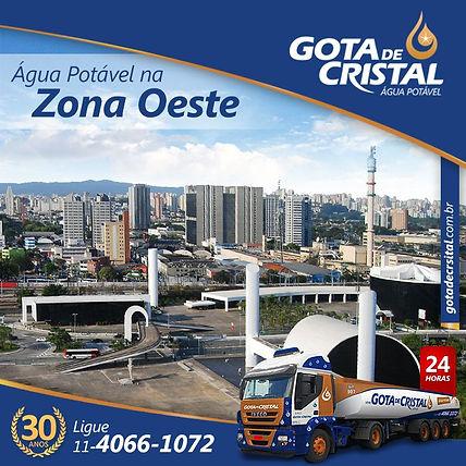 ZONA OESTE.jpg