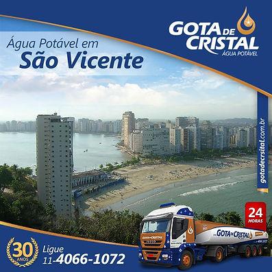 São Vicente.jpg