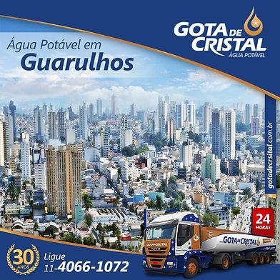 Guarulhos.jpg