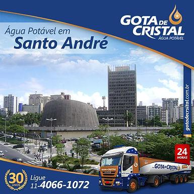 Santo André.jpg