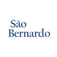 São_Bernardo.jpg