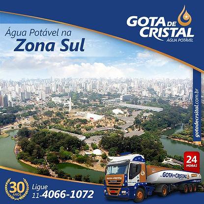 ZONA AZUL.jpg