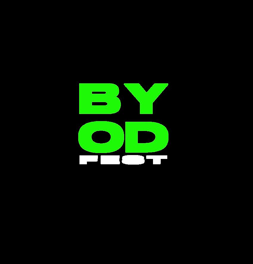 Лого фестиваль-11.png