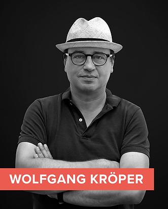 joblovers-portrait-wolfgang-kröper-323x4