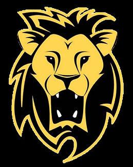 HBS Lion Logo.jpg